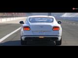 Зажигание 188. Bentley Continental Supersports - Сохранили ли парни из Крю лучшее напоследок?