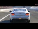 Зажигание 188. Bentley Continental Supersports - Сохранили ли парни из Крю лучшее напоследок