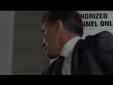 Последний час Земли (2011) BDRip 720p