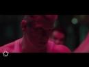 Лигалайз ONYX Fight альбомная версия