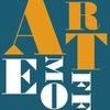 """Арт-фестиваль """"ARTEMOFF"""""""