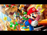 Super Mario run gameplay #ep1