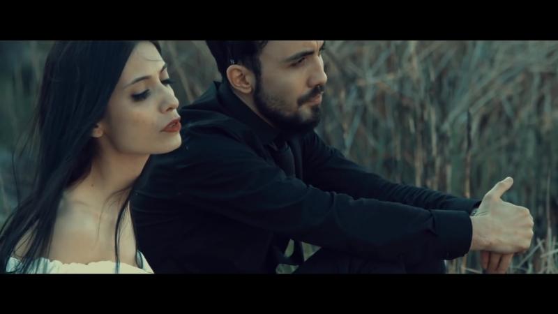 Elvina feat Nurlan Memmedov - Nə üçün