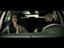 LUME - ТЫ Безопасность на дорогах - социальное видео