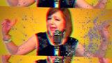 Nicki French - Steal The Crown (Matt Pop Video Edit)