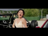 SEEYA EFENDI - TOCAME (Official Video) by TommoProduction