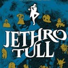 JETHRO TULL (UK) || 28.04.18 || Екатеринбург