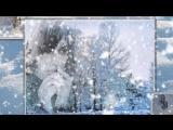 Алиса Игнатьева - Белым снегом, белым снегом