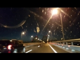 Автомобильная арка!_1.mp4
