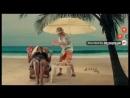 Реклама финальная серия Универ 16 Смотри сегодня на канале ТНТ