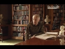 ВВС История математики 3 Пределы пространства BBC The Story of Maths 2008