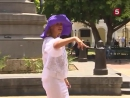 Доминиканская Республика. Масонские символы Санто-Доминго. Экскурсии по миру.