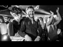 The Best Of Solomun ' Mixed Nick Fav