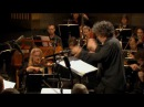 Mozart Overture to THE MARRIAGE OF FIGARO - Rene Jacobs