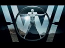 Westworld - Main Theme (extended)
