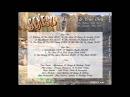 Genesis - 1973/01/20 - Live in Reggio Emillia, Italy Full Concert