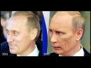 Мухин о двойниках Путина и Ельцина доказательства