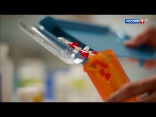 Допинг. Фильм - расследование Андрея Медведева