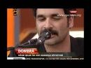 Uğur Işılak'tan Kazakça Dombra! İLKKEZ