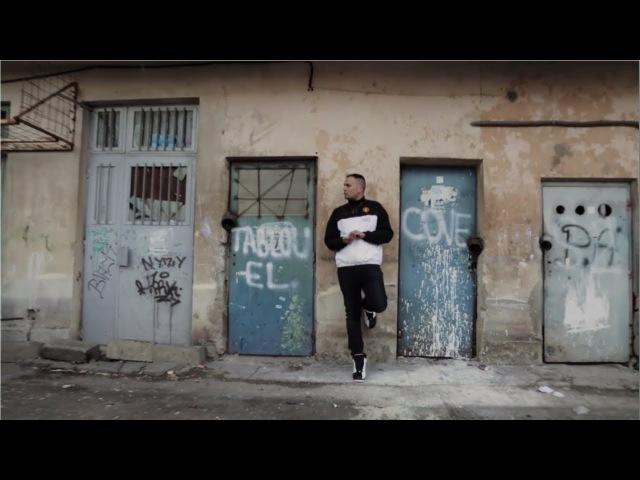 Ferro G x Kest - Bucarest
