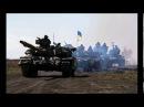 Новости Донбасса Прозрела даже ОБСЕ Киев идет уничтожать Донбасс