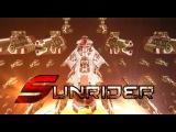 Sunrider custom opening
