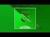 Feel &amp Diana Leah - Out Of Life (Sunset Extended Mix) Interplay Records