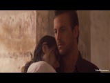 Jack Nitzsche - Revenge Soundtrack &amp The Last Scene - Miryea's Death