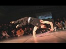 Hat Tricks Clothing Rounds   BBOY Signature Moves Compilation
