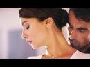 Черно белая любовь. Очень красивая турецкая песня.