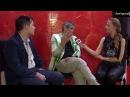 Эксклюзивное интервью Бари Каримовича Алибасова для журнала Актёр24