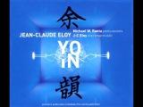 Jean-Claude Eloy Yo-In complete ( 4