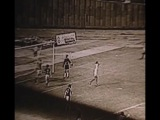 Зенит 6-4 Арарат 11.07.1984 Высшая Лига