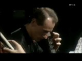 Gidon Kremer plays Astor Piazzolla - Celos