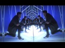 Tsugi Jun featuring The Weeknd