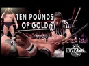 DO YOU KNOW WHEN? NWA Ten Pounds of Gold - Episode Nine