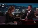 Jimmy Kimmel Live Tonight Tuesday 2/20