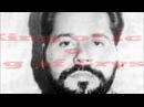 Nacho Coronel - Ignacio Coronel Villarreal Historia