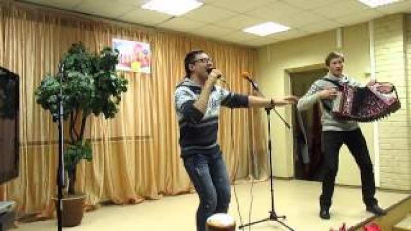 А.Шломан, И.Шипков - Светят звёзды