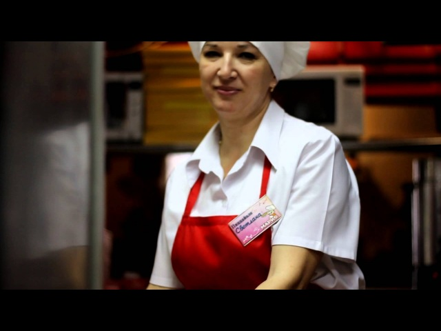 Пицца Марио г.Вязьма