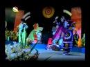 Gulchehra Sodiqova - 06/12 | Tajik Ghijak | Kulobi dance