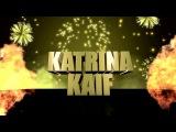 Katrina Kaif shares her love for IIFA.