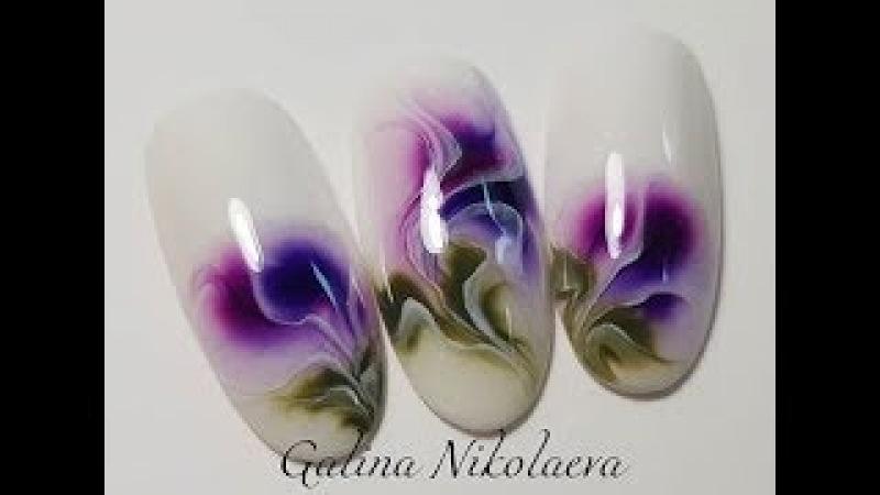 New Spring Nail Art✔The Best Nail Art Designs Tutorial