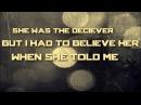 3 Doors Down Believer with Lyrics