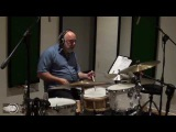 IN THE SKY - Paolo Di Sabatino feat. Peter Erskine &amp Janek Gwizdala