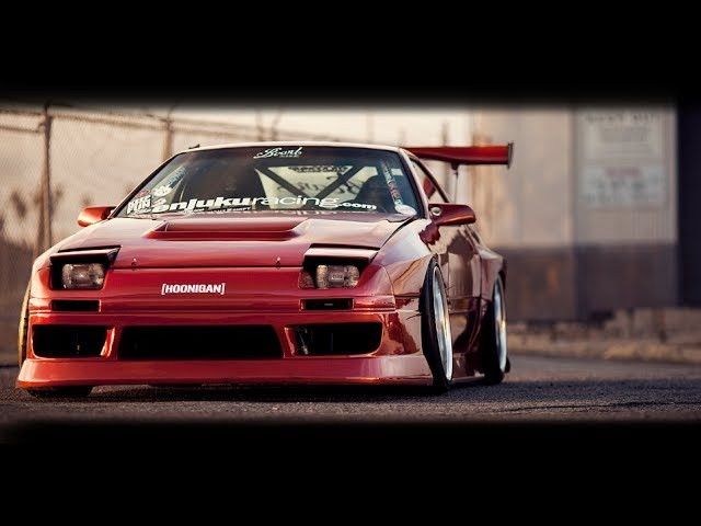 ∞ MAZDA RX7 FC3S 3 ROTOR ONLY 20B