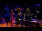 Enrique Bunbury y Nacho Vegas - La Fin (Directo)