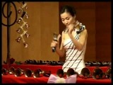 Parade Of The Tin Soldiers - handbell solo