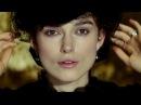 Lara Fabian - Анна Каренина (Кира Найтли)
