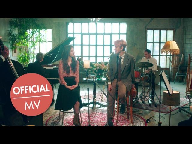 [MV] 수지(Suzy), 백현(BAEKHYUN) - Dream